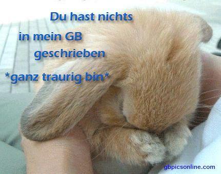 traurig+GB