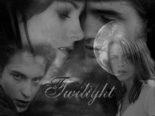 twilight spiele kostenlos