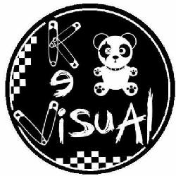 Visual Kei