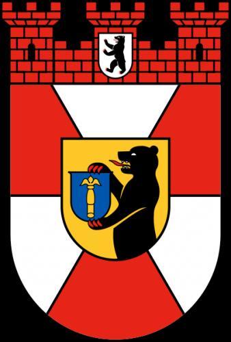 Wappen / Wedding