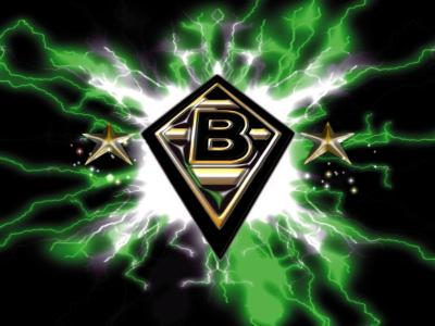 we love borussia