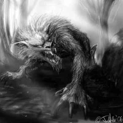 werewolf22