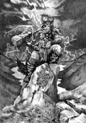 wikinger1
