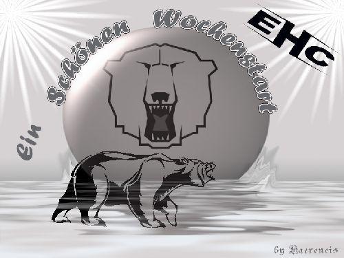 Wochenstart-ehc-