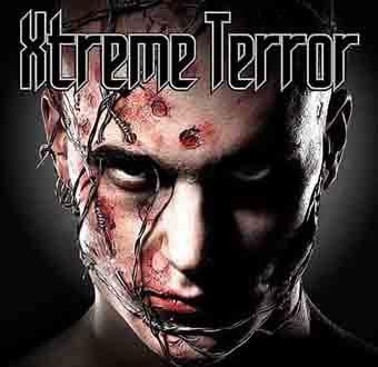 XTM TERROR