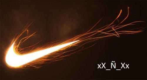 xxnxx