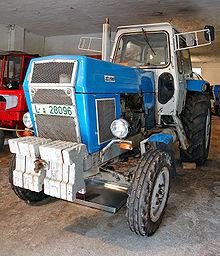 ZT303